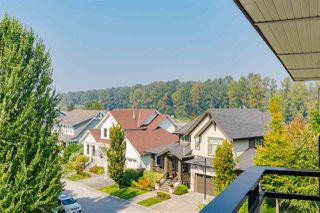"""Photo 19: 415 23215 BILLY BROWN Road in Langley: Fort Langley Condo for sale in """"WATERFRONT at Bedford Landing"""" : MLS®# R2497963"""