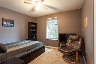 "Photo 19: 9365 210 Street in Langley: Walnut Grove House for sale in ""Walnut Grove"" : MLS®# R2498607"