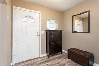 "Photo 5: 9365 210 Street in Langley: Walnut Grove House for sale in ""Walnut Grove"" : MLS®# R2498607"