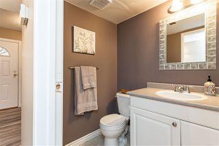 "Photo 26: 9365 210 Street in Langley: Walnut Grove House for sale in ""Walnut Grove"" : MLS®# R2498607"
