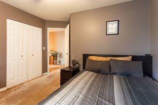 "Photo 20: 9365 210 Street in Langley: Walnut Grove House for sale in ""Walnut Grove"" : MLS®# R2498607"