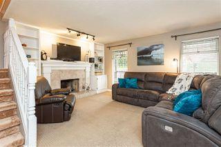 "Photo 6: 9365 210 Street in Langley: Walnut Grove House for sale in ""Walnut Grove"" : MLS®# R2498607"