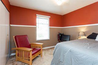 "Photo 21: 9365 210 Street in Langley: Walnut Grove House for sale in ""Walnut Grove"" : MLS®# R2498607"