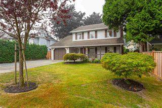 "Photo 3: 9365 210 Street in Langley: Walnut Grove House for sale in ""Walnut Grove"" : MLS®# R2498607"