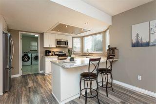 "Photo 11: 9365 210 Street in Langley: Walnut Grove House for sale in ""Walnut Grove"" : MLS®# R2498607"