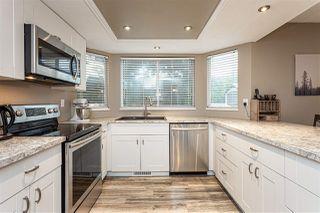 "Photo 13: 9365 210 Street in Langley: Walnut Grove House for sale in ""Walnut Grove"" : MLS®# R2498607"