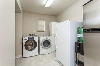 "Photo 27: 9365 210 Street in Langley: Walnut Grove House for sale in ""Walnut Grove"" : MLS®# R2498607"