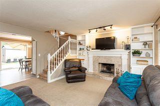 "Photo 7: 9365 210 Street in Langley: Walnut Grove House for sale in ""Walnut Grove"" : MLS®# R2498607"