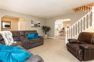 "Photo 8: 9365 210 Street in Langley: Walnut Grove House for sale in ""Walnut Grove"" : MLS®# R2498607"