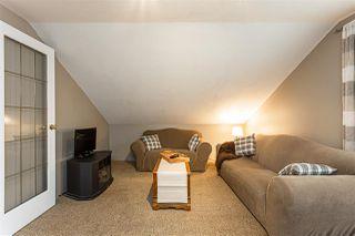 "Photo 22: 9365 210 Street in Langley: Walnut Grove House for sale in ""Walnut Grove"" : MLS®# R2498607"
