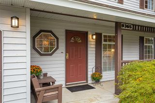 "Photo 4: 9365 210 Street in Langley: Walnut Grove House for sale in ""Walnut Grove"" : MLS®# R2498607"