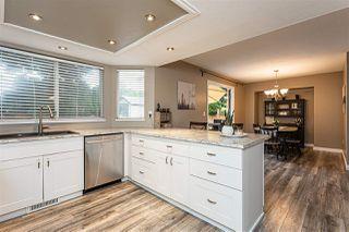 "Photo 12: 9365 210 Street in Langley: Walnut Grove House for sale in ""Walnut Grove"" : MLS®# R2498607"