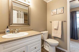 "Photo 18: 9365 210 Street in Langley: Walnut Grove House for sale in ""Walnut Grove"" : MLS®# R2498607"