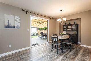 "Photo 10: 9365 210 Street in Langley: Walnut Grove House for sale in ""Walnut Grove"" : MLS®# R2498607"