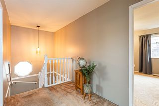 "Photo 25: 9365 210 Street in Langley: Walnut Grove House for sale in ""Walnut Grove"" : MLS®# R2498607"