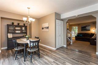 "Photo 9: 9365 210 Street in Langley: Walnut Grove House for sale in ""Walnut Grove"" : MLS®# R2498607"