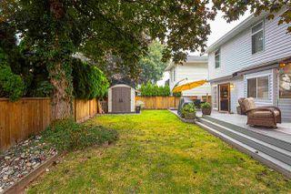 "Photo 32: 9365 210 Street in Langley: Walnut Grove House for sale in ""Walnut Grove"" : MLS®# R2498607"