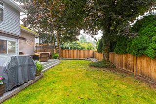 "Photo 29: 9365 210 Street in Langley: Walnut Grove House for sale in ""Walnut Grove"" : MLS®# R2498607"