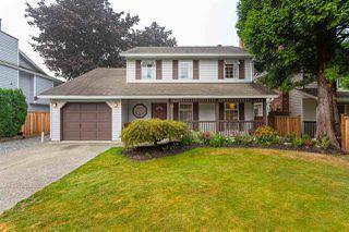 "Photo 2: 9365 210 Street in Langley: Walnut Grove House for sale in ""Walnut Grove"" : MLS®# R2498607"