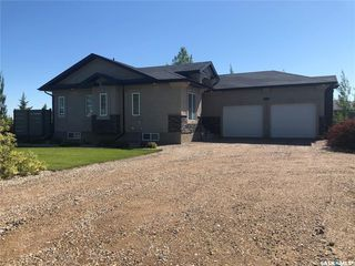 Photo 2: 10315 & 10319 6th Avenue in Humboldt: Residential for sale : MLS®# SK828684