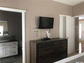 Photo 35: 10315 & 10319 6th Avenue in Humboldt: Residential for sale : MLS®# SK828684