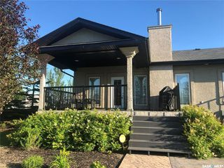 Photo 8: 10315 & 10319 6th Avenue in Humboldt: Residential for sale : MLS®# SK828684