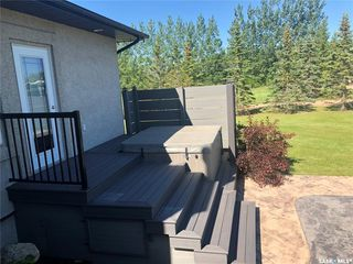 Photo 12: 10315 & 10319 6th Avenue in Humboldt: Residential for sale : MLS®# SK828684