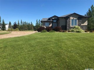 Photo 3: 10315 & 10319 6th Avenue in Humboldt: Residential for sale : MLS®# SK828684