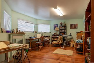 Photo 39: 4257 Discovery Dr in : CR Campbell River North House for sale (Campbell River)  : MLS®# 858084