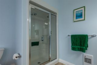 Photo 24: 4257 Discovery Dr in : CR Campbell River North House for sale (Campbell River)  : MLS®# 858084