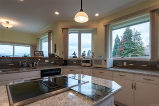 Photo 15: 4257 Discovery Dr in : CR Campbell River North House for sale (Campbell River)  : MLS®# 858084