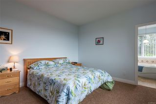 Photo 21: 4257 Discovery Dr in : CR Campbell River North House for sale (Campbell River)  : MLS®# 858084