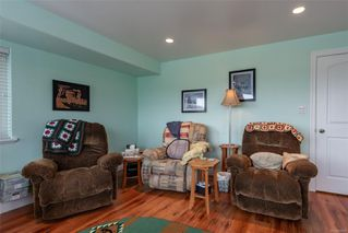 Photo 31: 4257 Discovery Dr in : CR Campbell River North House for sale (Campbell River)  : MLS®# 858084