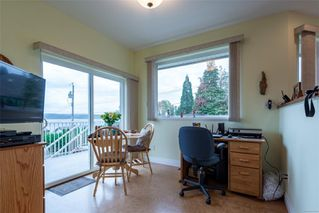 Photo 19: 4257 Discovery Dr in : CR Campbell River North House for sale (Campbell River)  : MLS®# 858084