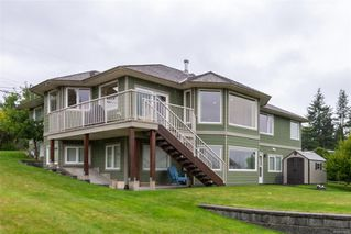 Photo 5: 4257 Discovery Dr in : CR Campbell River North House for sale (Campbell River)  : MLS®# 858084