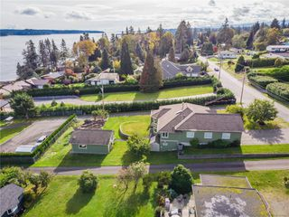 Photo 53: 4257 Discovery Dr in : CR Campbell River North House for sale (Campbell River)  : MLS®# 858084