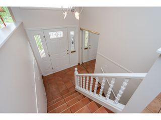 Photo 3: 10613 DUNLOP Road in Delta: Nordel House for sale (N. Delta)  : MLS®# R2508262