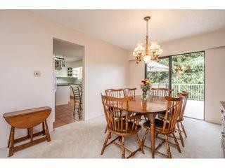 Photo 8: 10613 DUNLOP Road in Delta: Nordel House for sale (N. Delta)  : MLS®# R2508262