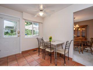 Photo 11: 10613 DUNLOP Road in Delta: Nordel House for sale (N. Delta)  : MLS®# R2508262