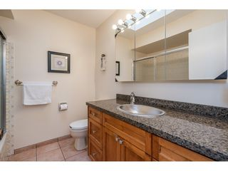 Photo 16: 10613 DUNLOP Road in Delta: Nordel House for sale (N. Delta)  : MLS®# R2508262