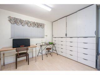 Photo 19: 10613 DUNLOP Road in Delta: Nordel House for sale (N. Delta)  : MLS®# R2508262