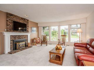 Photo 4: 10613 DUNLOP Road in Delta: Nordel House for sale (N. Delta)  : MLS®# R2508262