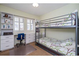 Photo 14: 10613 DUNLOP Road in Delta: Nordel House for sale (N. Delta)  : MLS®# R2508262