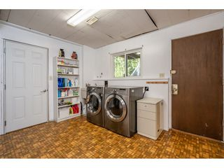 Photo 21: 10613 DUNLOP Road in Delta: Nordel House for sale (N. Delta)  : MLS®# R2508262