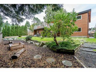 Photo 27: 10613 DUNLOP Road in Delta: Nordel House for sale (N. Delta)  : MLS®# R2508262
