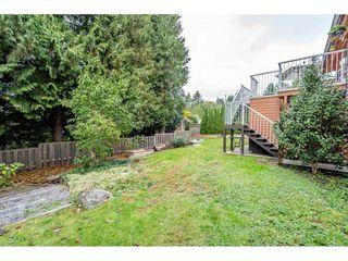 Photo 26: 10613 DUNLOP Road in Delta: Nordel House for sale (N. Delta)  : MLS®# R2508262
