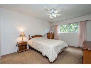 Photo 12: 10613 DUNLOP Road in Delta: Nordel House for sale (N. Delta)  : MLS®# R2508262