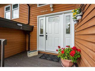 Photo 2: 10613 DUNLOP Road in Delta: Nordel House for sale (N. Delta)  : MLS®# R2508262