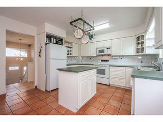 Photo 9: 10613 DUNLOP Road in Delta: Nordel House for sale (N. Delta)  : MLS®# R2508262
