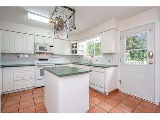Photo 10: 10613 DUNLOP Road in Delta: Nordel House for sale (N. Delta)  : MLS®# R2508262